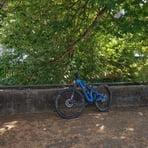 Fahrrad Touring: Schwäbisch Hall Runde (Tour 172790)