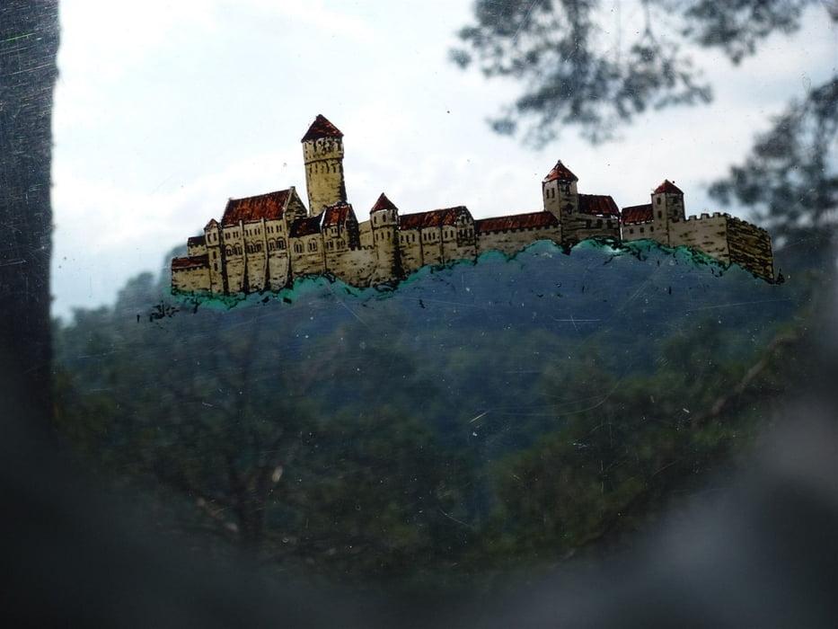 Singleborse bad harzburg