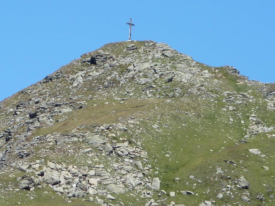 Klettersteig Madrisella : Die top der coolsten klettersteige in vorarlberg antenne