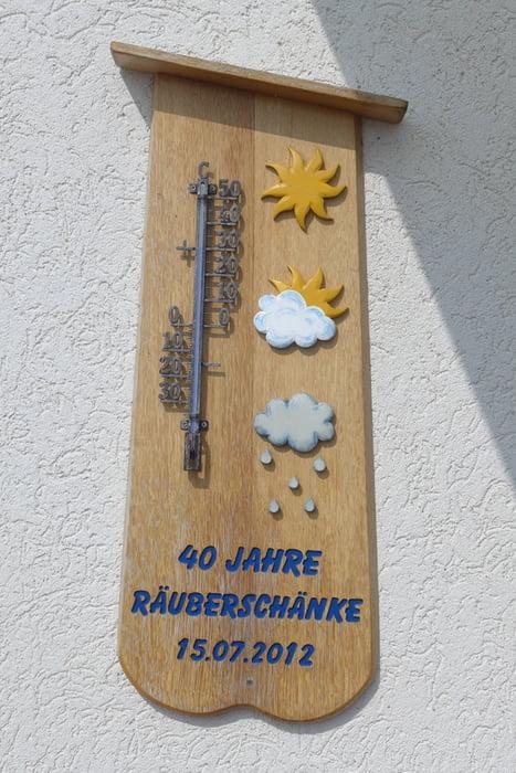 Trekkingbike: Raubzug gen Räuberschänke in Hartha von FG aus (Tour ...