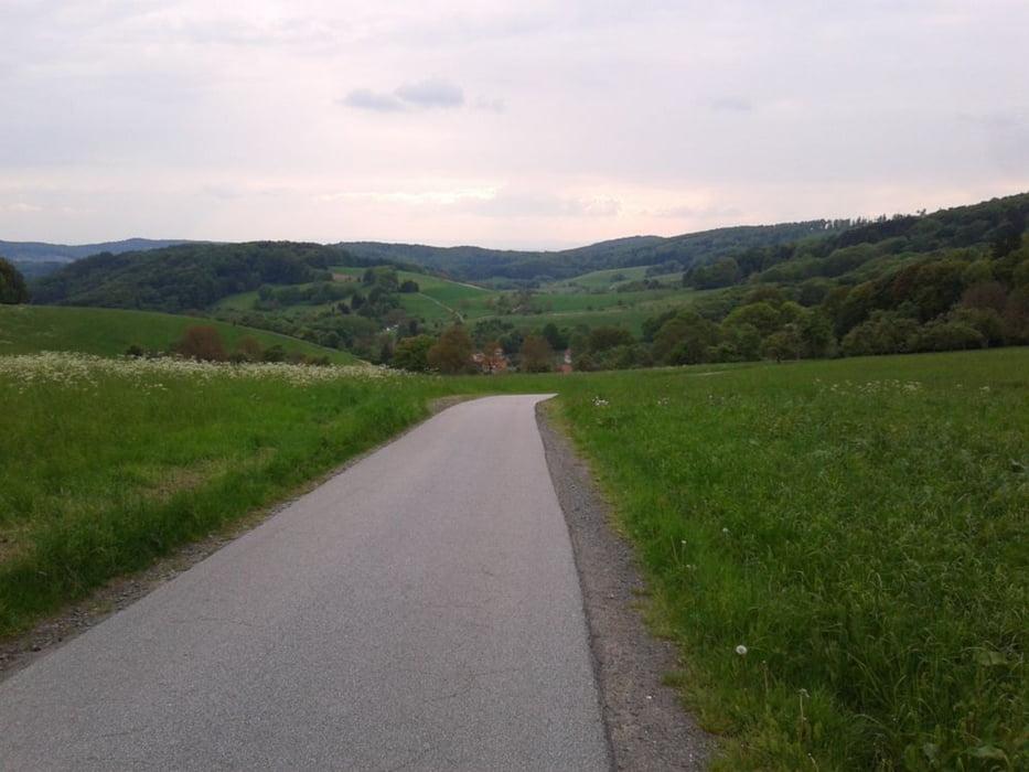 Singles fürth odenwald