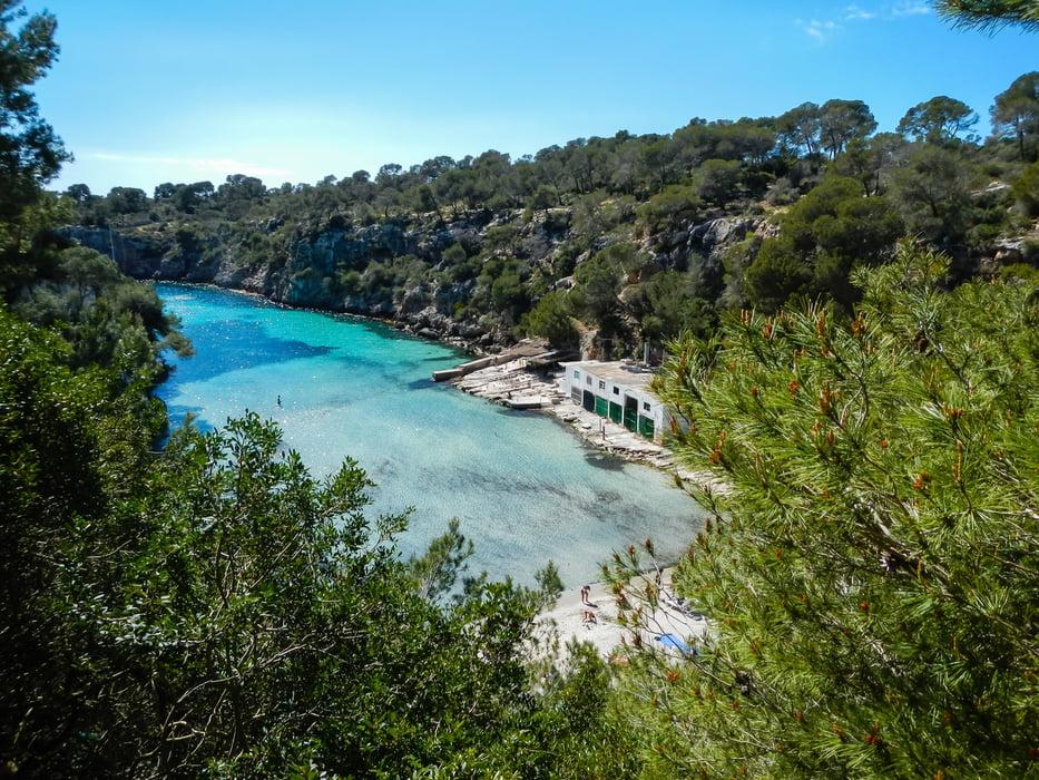 Rennrad Mallorca Hotel