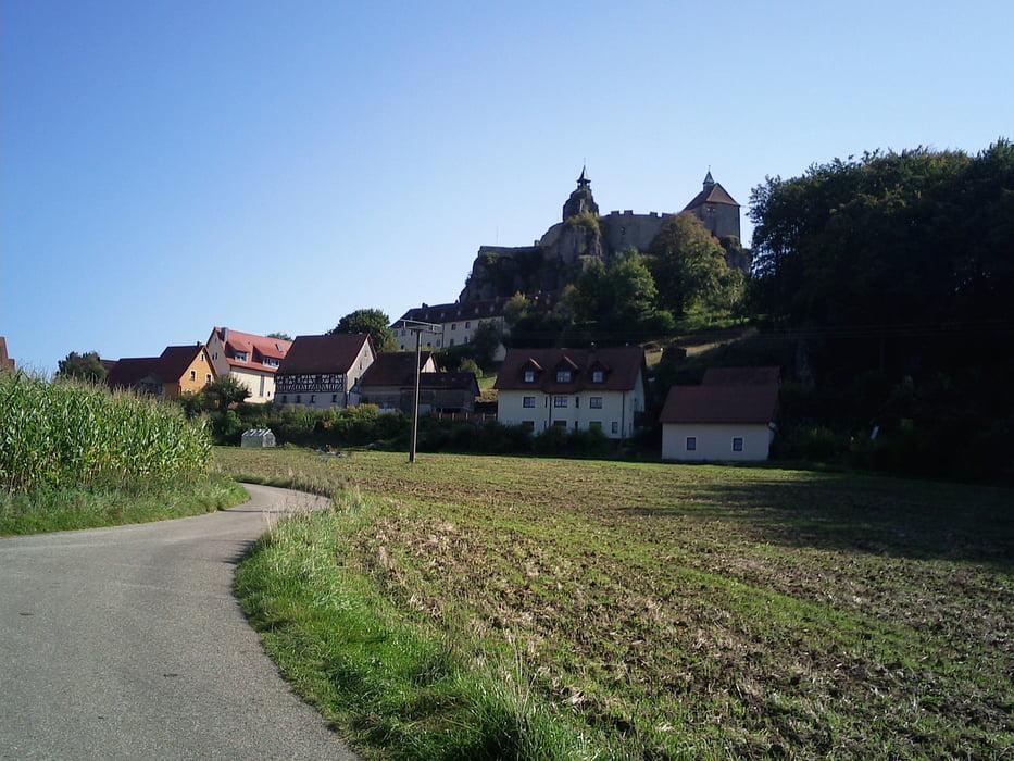 Veranstaltungen Events in Hohenstein-Ernstthal heute
