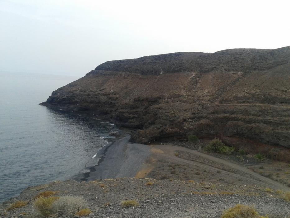 Fahrrad Touring: Lanzarote Tag4 Yaiza Arrecife (Tour 146300)
