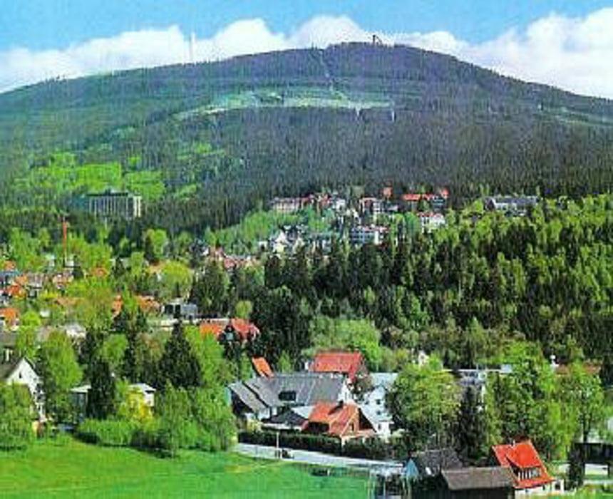rennrad harz runde 147 km braunlage h ttenrode clausthal zellerfeld tour 100877. Black Bedroom Furniture Sets. Home Design Ideas