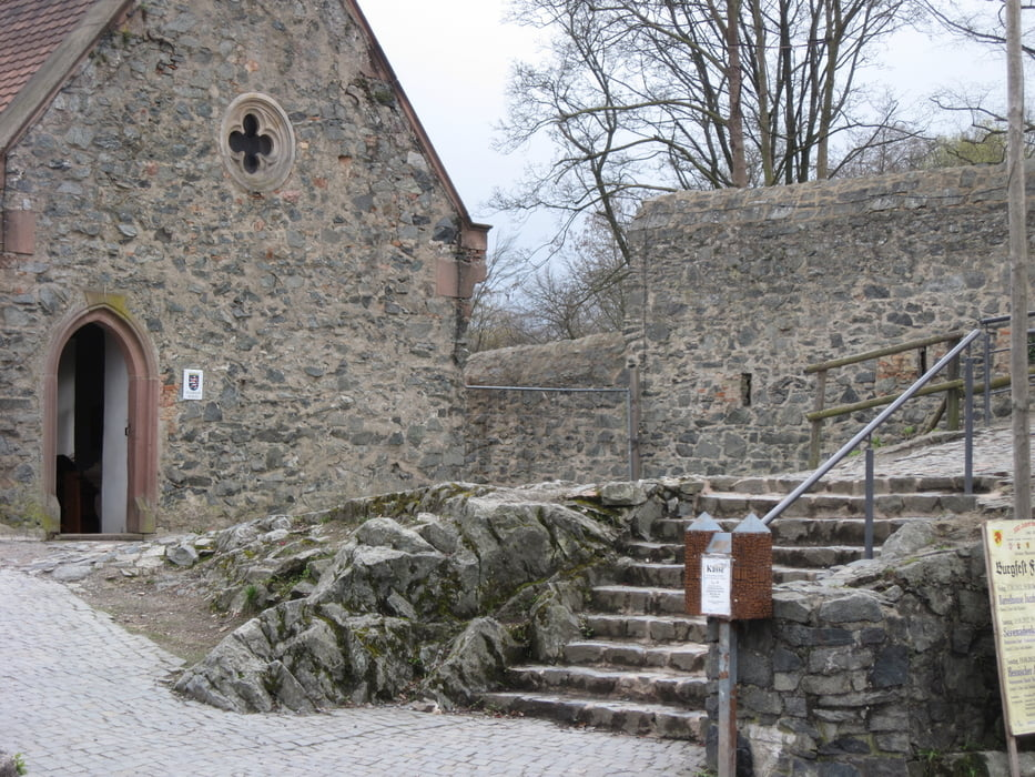Wandern in Goslar Wandergruppe, Wanderfreunde gesucht aus Goslar?
