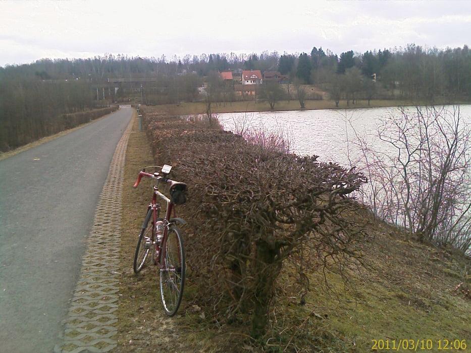 fahrrad kaufen hassfurt