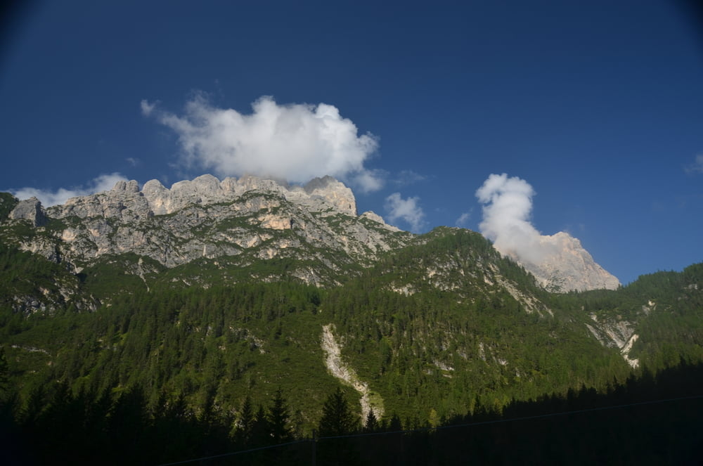 Klettersteig Drei Zinnen : Klettersteig drei zinnen umrundung mit aufstieg paternkofel tour