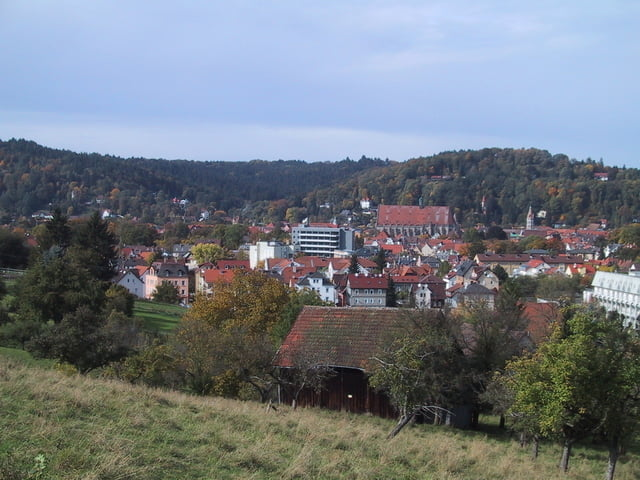 Frauen treffen schwäbisch gmünd Angebote - Landesfeuerwehrverband Bayern e.V.