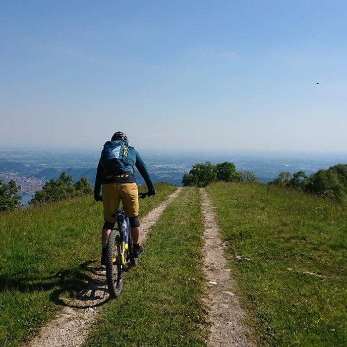 Singles Vacallo, Kontaktanzeigen aus Vacallo bei Ticino bei