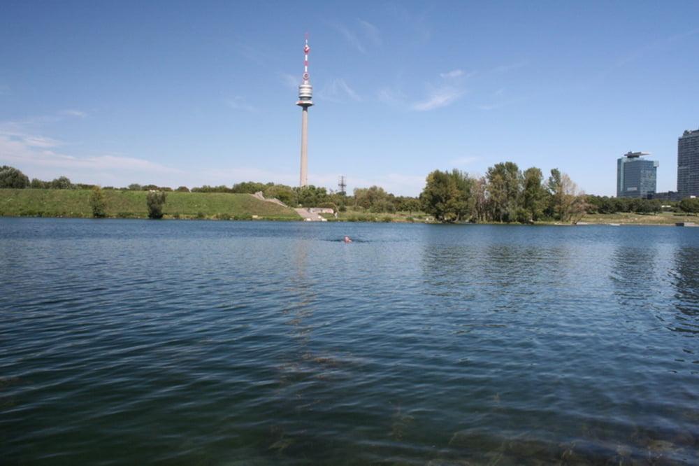 Trekkingbike Wien Guten Morgen 2 Tour 87921
