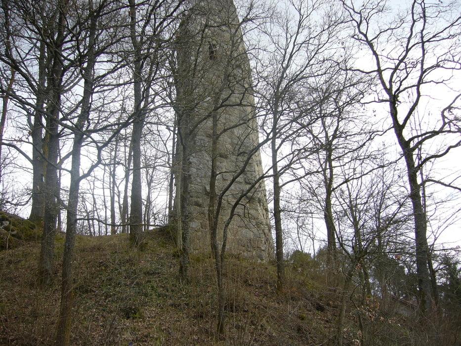 Schillertswiesen