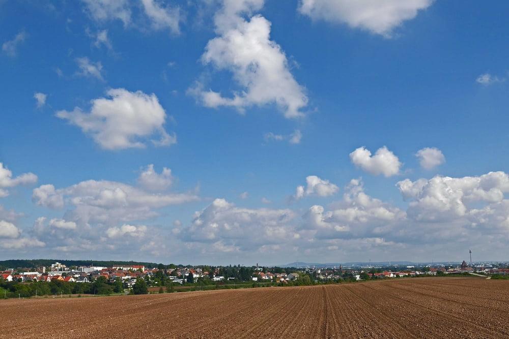 Reiten zirndorf