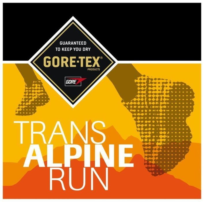 gore tex and its applications
