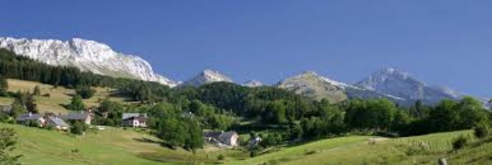 Villard de lans station de ski overture download