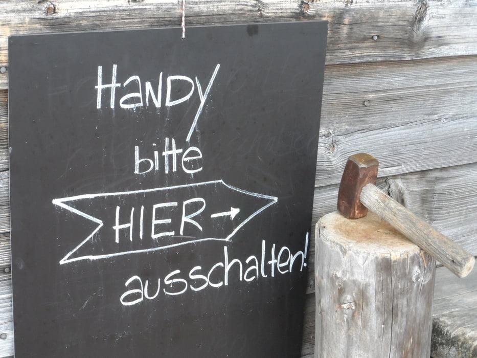 Klettersteig Tegernseer Hütte : Klettersteig roß und buchstein tegernseer hütte tour