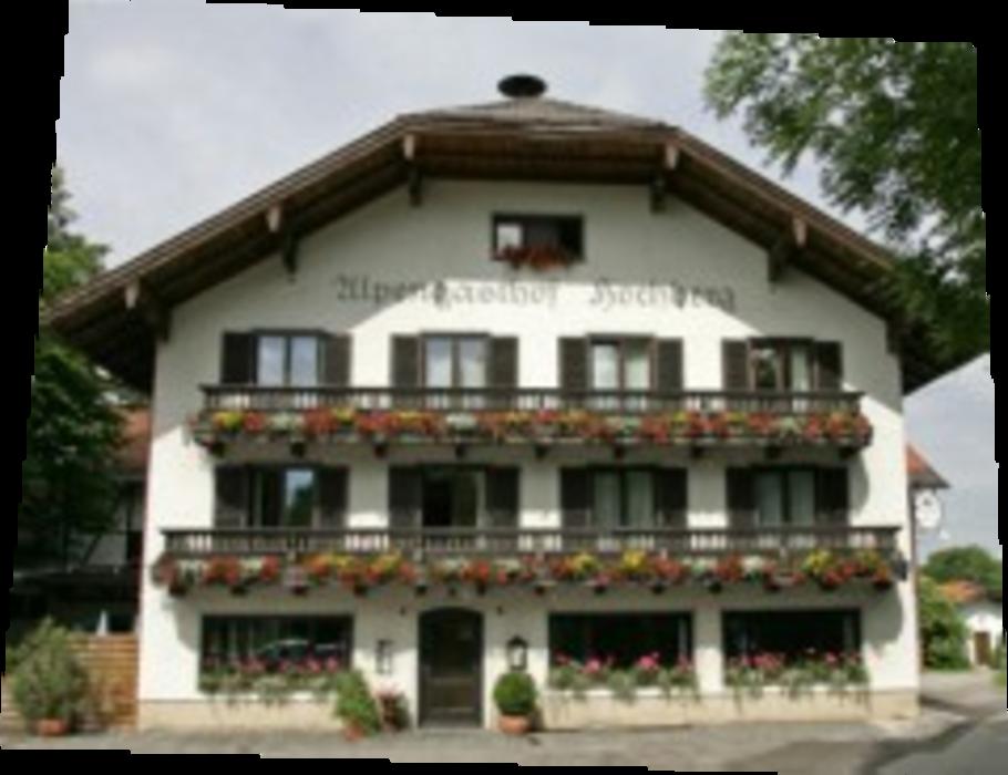 Gasthaus jobst rettenbach traunstein webcam