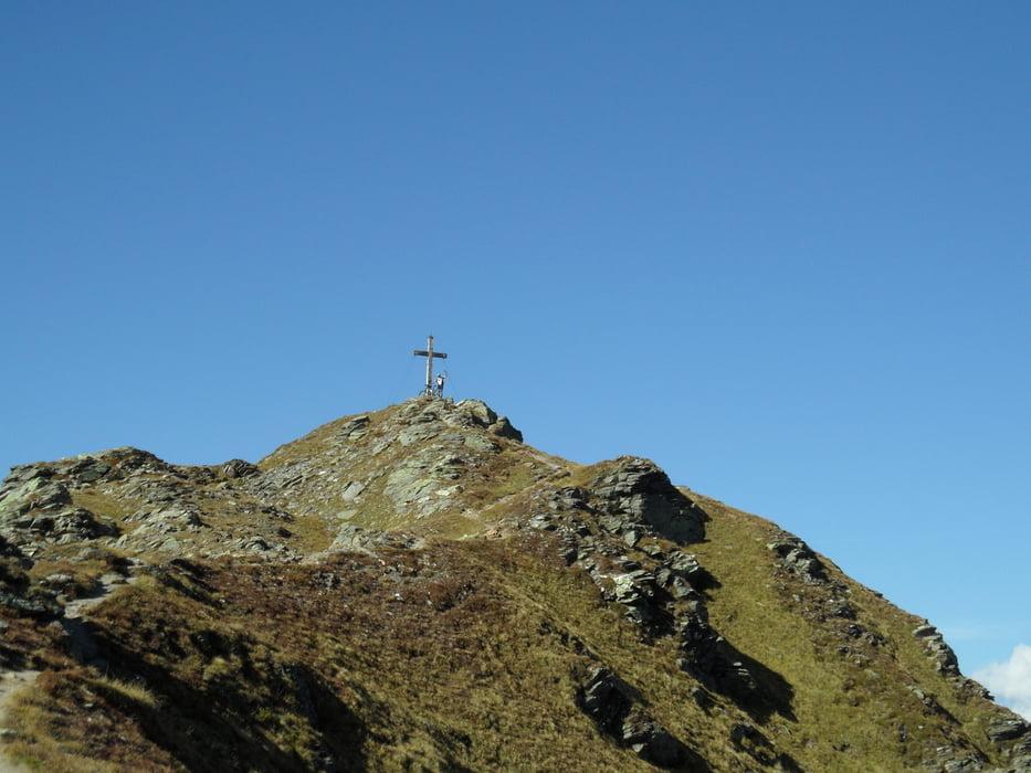 Klettersteig Madrisella : Mountainbike madrisella tübinger hütte gaschurn gipfeltour