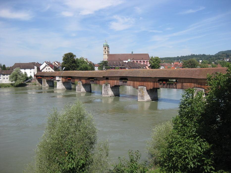 Bad Mainz fahrrad touring rheinradweg konstanz bis düsseldorf gt gt rhein radweg über stein am rhein