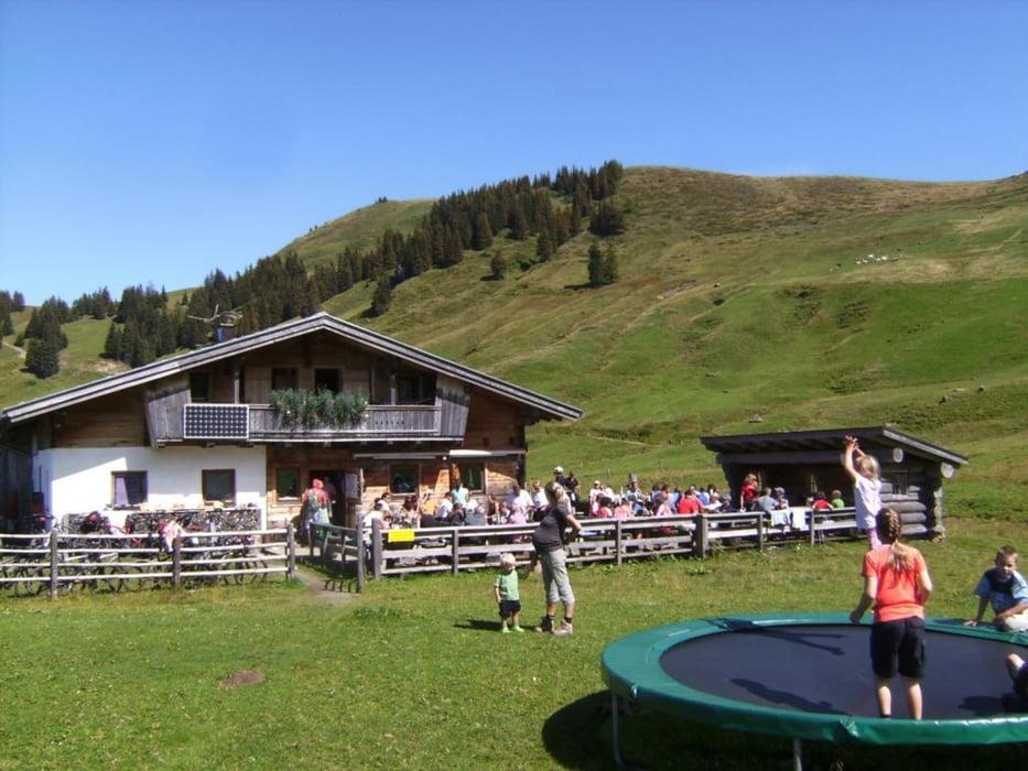 Enkelt dancing leksjoner Innsbruck