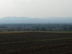 Singletrail burgenland